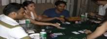 Head to Goa for poker tournaments in India