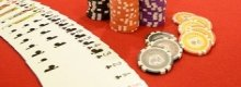 Where to go For Daily Poker Tournaments in South Florida