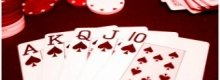 Commonly asked poker tournaments questions