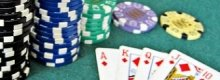 Where to Find Royal Plaza Poker Software Online For Free!