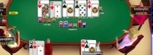 Where to Play Starlive Poker 3D Online