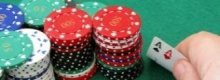 Texas Holdem Pravila: rules and regulations