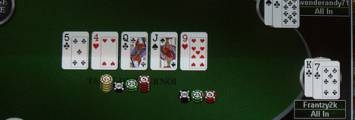 Playing Poker For Free, Online Casino List