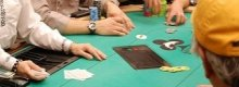 Are you searching for WSOP tournaments in Palm Beach?