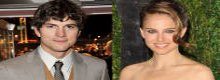 Ashton Kutcher thinks 'sex is funny'