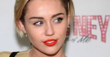 Celebrities with mental and physical illnesses and disorders