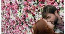 7 Things women really want in a relationship
