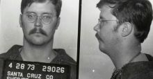 8 worst serial killers ever