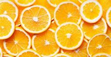 Can Oranges Test Positive for COVID-19?