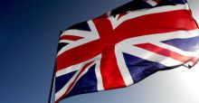 Where does Jack come from in the Union Jack?