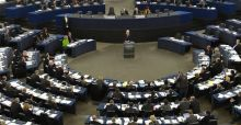 European Parliament Election: What is it all for and how will it affect the UK?