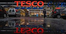 Tesco forced to recall Squash drinks due to bad stench and vomiting