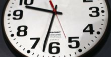 Leap second adds up to longest day of the year | June 30 2015
