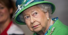 Queen Elizabeth is not dead despite alarming tweets from BBC journalist