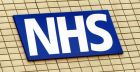 NHS records to be sold to private companies
