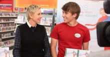 Alex from Target is marketing hoax by startup company Breakr