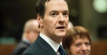 George Osborne reveals 98% of homebuyers to benefit from stamp duty cut