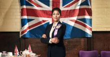 Ofcom to investigate 'offensive' Channel 4 documentary drama on Ukip
