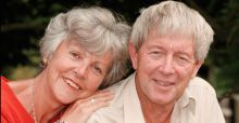 John Noakes found after going missing from Majorca home