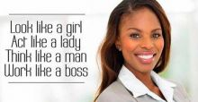 Offensive Bic advert condemned as sexist on Womens Day