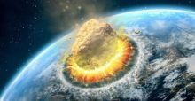 NASA allays fears that asteroid could collide with Earth in September
