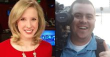 Two journalists gunned down live on air in Virginia