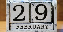 Leap Day Traditions and Superstitions