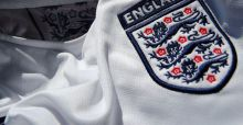 Worst football players that played for England
