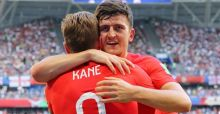 Can England win the Euro 2020?