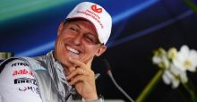 Michael Schumacher will be able to lead 'relatively normal life'