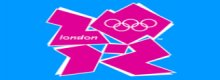 Public misled over London Olympics budget