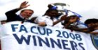Portsmouth beat Cardiff to win the FA Cup