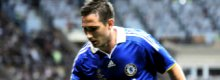 Capello: Move to Italy would make Lampard even better