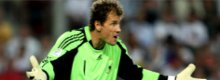 Lehmann attacks 'biased' ref Rossetti