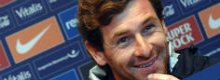 Chelsea to appoint André Villas-Boas as new manager