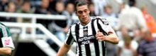 Andy Carroll to make England debut against France