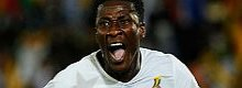 England and Ghana play out thriller