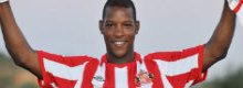 Titus Bramble arrested on suspicion of rape