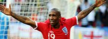 Defoe ruled out for eight weeks