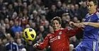 André Villas-Boas: 'I could drop Torres'