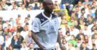 Jenas hails Gallas' captaincy