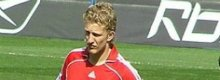 Kuyt wins cup tie for Liverpool