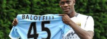 Italy tell Balotelli to grow up