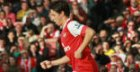 Chelsea could enter race for Nasri