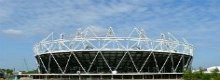 Union boss threatens Olympic disruption