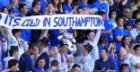 Portsmouth look to sell first team to clear debt
