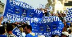 Portsmouth seek permission to play in Europe next season