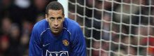 Ferdinand confident of World Cup fitness
