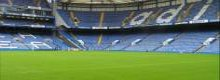 Chelsea fans rebel against Abramovich
