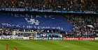 Chelsea chairman says there is no plan to move stadium